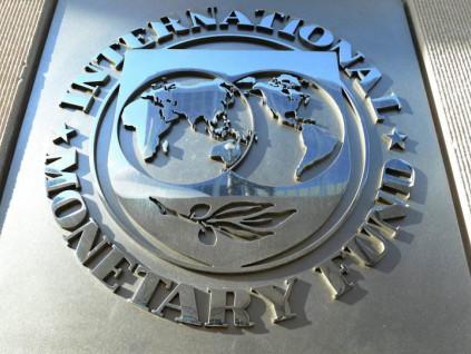 2020年IMF和世行秋季年会将主要以远程方式召开