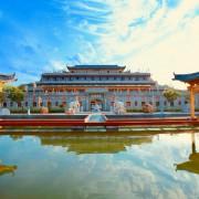 榆林市人民政府驻深圳联络与招商服务中心