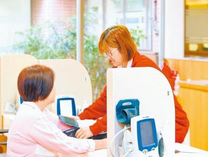 廣州推創新醫療 力挺93個創新健康醫療重大項目