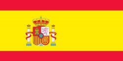西班牙 - 斗牛士的故乡