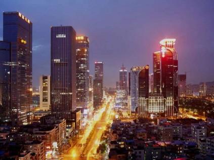 推八项措施调控楼市深圳调整商品住房限购年限