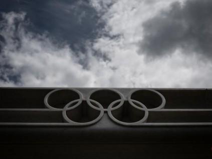 国际奥委会:全力支持东奥会 达喀尔青奥会推迟四年