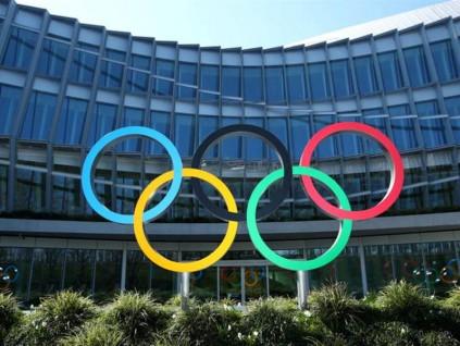 国际奥委会宣布:2022年青奥会延至2026年举办