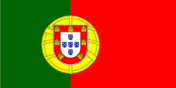 葡萄牙 - 软木塞之乡
