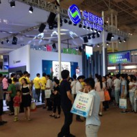 2020年亚洲南京第十三届大数据应用展会