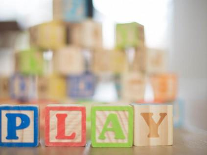 中国益智玩具出口逆市回温 长期面临转单隐忧