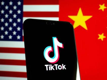 香港01观点:TikTok对于英国远不只是经济决定