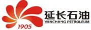 陕西延长石油(集团)有限责任公司