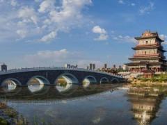 榆林文化旅游推介会走进江苏泰州