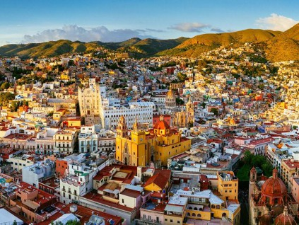 墨西哥外交大臣:希望中美在墨设立新冠疫苗生产基地