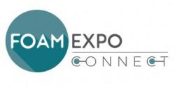 2021年北美国际泡沫及技术展览会