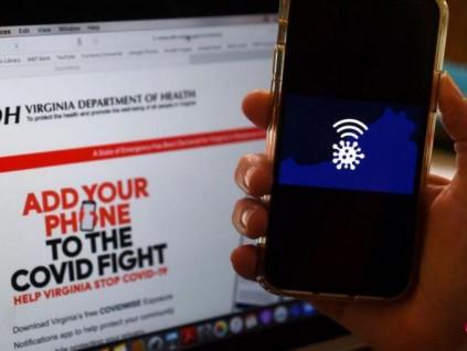 谷歌苹果推出新冠接触快速通知服务 抗体保留四个月