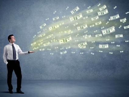 商务部:外商投资产业目录将大增鼓励条目