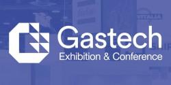 2021年新加坡国际天然气及液化气展览会
