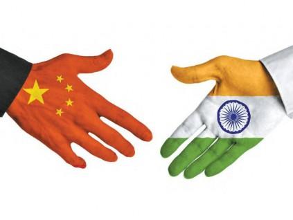 香港01观点:中印真正的冲突不在两国边境