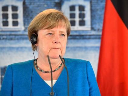 中欧领导人视讯会晤 确认年内完成中欧投资协定谈判