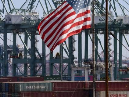 世贸裁定美国对华征关税违反贸易规则 获中国赞赏