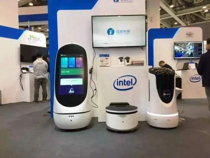 研究报告:新冠加速自动化 有些工作从此被机器人取代