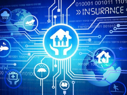 胡润报告:腾讯、蚂蚁居中国互联网保险中介前二