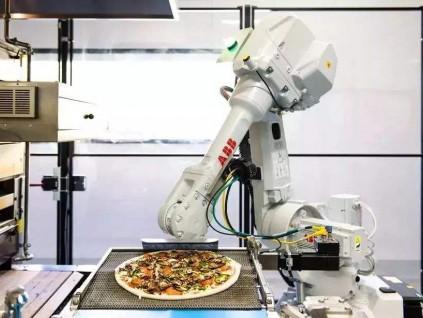 机器人进家门还有多远? 前沿技术仍待突破