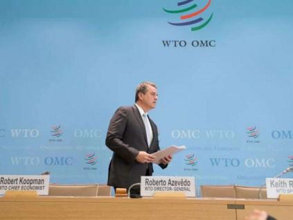 香港01观点:国际贸易需要制度框架 世贸要改革非扬弃