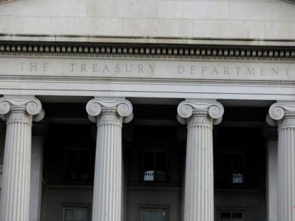 报告:一些跨国银行涉大量疑似非法资金转移