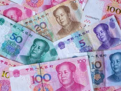 中国16家上市私银客户资产近14兆人币 年增12.16%