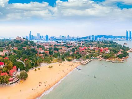 中国「十一」假期 旅游市场或现报复性增长