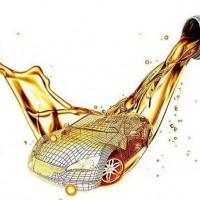 榆林高新区年产15万吨润滑油生产项目