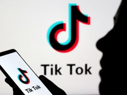 TikTok交易恐再生枝节 中美都可能不批准