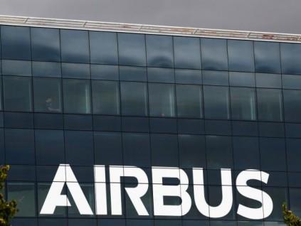 航空出行市场恶化 空客可能裁减更多员工