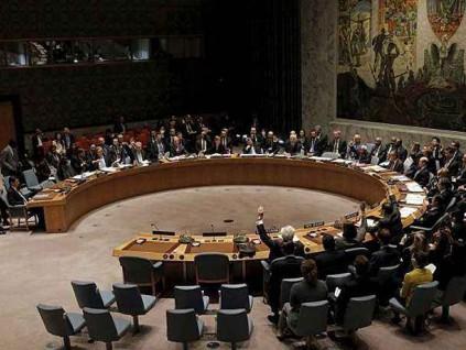 香港01观点:多国呼吁改革 联合国安理会已经不合时宜?