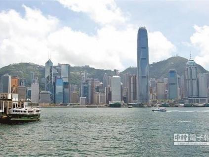 港为重启旅游业做准备 预计大湾区等短途市场首批开放