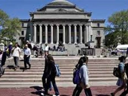 美国新规拟限制国际学生留美不得超过4年