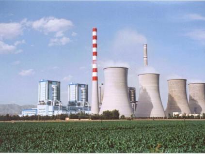 明报社评:中国碳排放中和目标 世界欢迎承诺也疑惑