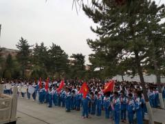 百城小学生数量背后的城市密码:深圳增量最多 榆林增速第一