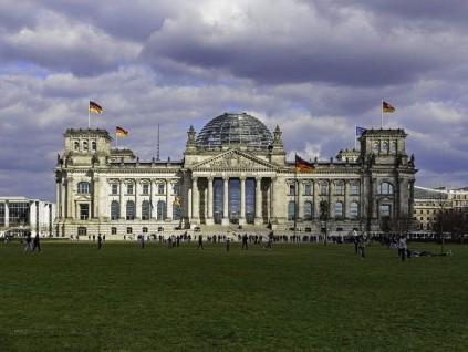 消息:德国将收紧对电信网络供应商审查 变相让华为出局