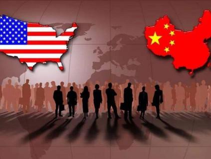香港01观点:实战经验不足为据 中美一战结果难测