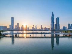 40周年庆典今天揭幕 16分钟燃情大片献礼深圳