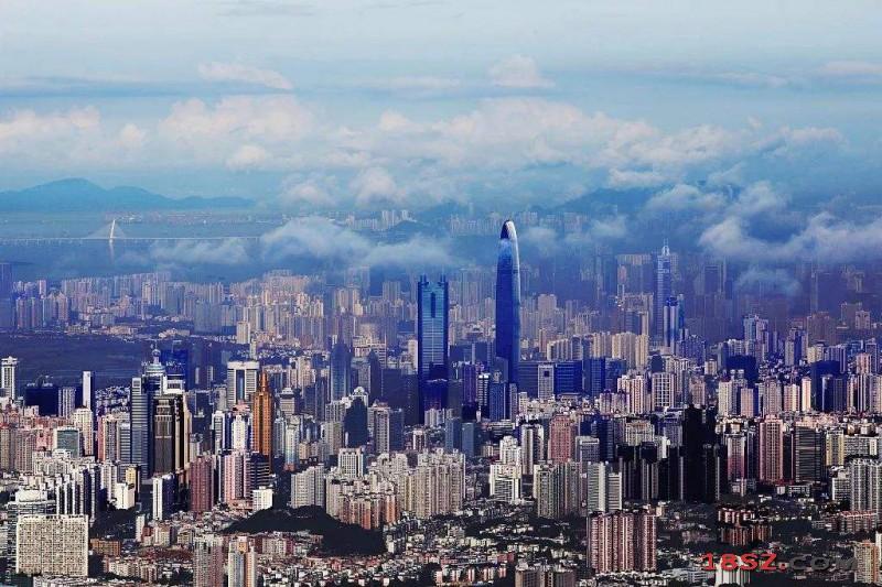 深圳住房1