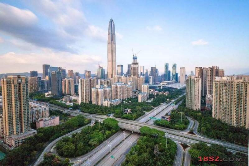 深圳住房2