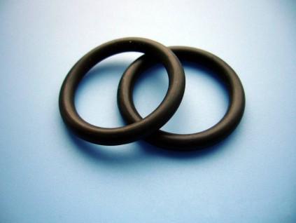 中国裁定美韩欧进口三元乙丙橡胶存在倾销 将征收保证金