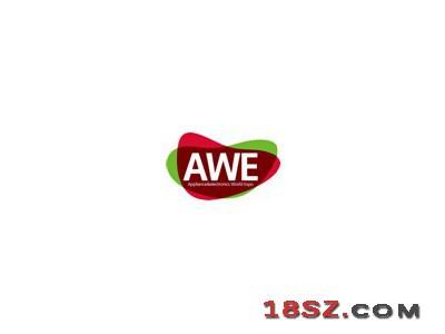 2021上海家电展AWE