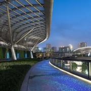 广州谷德国际展览有限公司