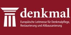 2022年欧洲国际文物保护、恢复和改造展览会