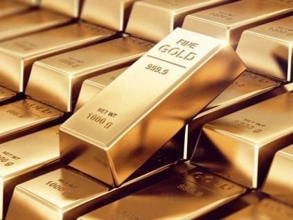 中国多家大型银行暂停个人贵金属交易开户