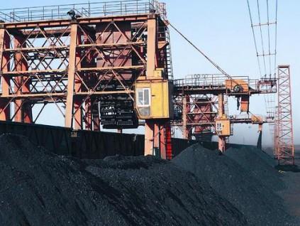 中国印尼签署15亿美元煤炭协议 或进一步打击中澳贸易