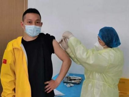 发达经济体明年应多已接种疫苗 全球经济料会急剧回升