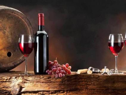 为避中国加增关税 澳葡萄酒大量转销他国