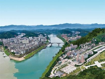 经济日报社论:中国区域经济整合战略质变的影响